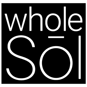 Whole Sol