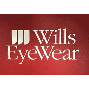 Wills Eyewear