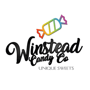 Winstead Candy Co Unique Sweets