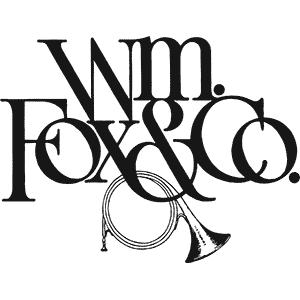 Wm. Fox & Co.