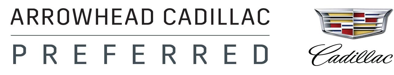 Arrowhead Cadillac Preferred