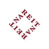 NARIET Logo